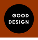 Good-Design-Logo_125.jpg